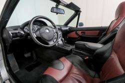 BMW Z3 Roadster 2.8 thumbnail 8