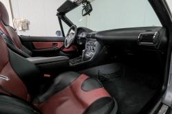 BMW Z3 Roadster 2.8 thumbnail 9