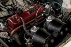 MG B MGB 1.8 Roadster lepeldeur thumbnail 21