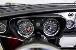 MG B MGB 1.8 Roadster lepeldeur thumbnail 22