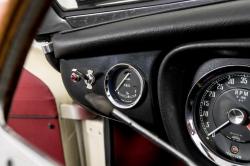 MG B MGB 1.8 Roadster lepeldeur thumbnail 25