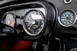 MG B MGB 1.8 Roadster lepeldeur thumbnail 26