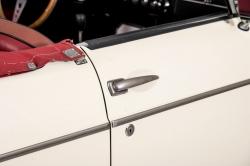 MG B MGB 1.8 Roadster lepeldeur thumbnail 34
