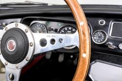MG B MGB 1.8 Roadster lepeldeur thumbnail 36
