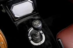 MG B MGB 1.8 Roadster lepeldeur thumbnail 39