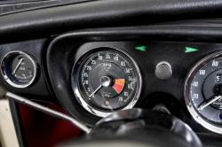 MG B MGB 1.8 Roadster lepeldeur thumbnail 44