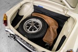 MG B MGB 1.8 Roadster lepeldeur thumbnail 56