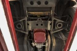 MG B MGB 1.8 Roadster lepeldeur thumbnail 85