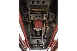 MG B MGB 1.8 Roadster lepeldeur thumbnail 87