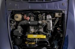 Fiat 124 Spider 2000 thumbnail 27