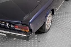 Fiat 124 Spider 2000 thumbnail 31