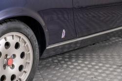 Fiat 124 Spider 2000 thumbnail 35