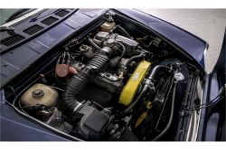 Fiat 124 Spider 2000 thumbnail 48