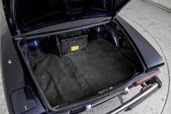 Fiat 124 Spider 2000 thumbnail 57