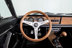 Fiat 124 Spider 2000 thumbnail 6