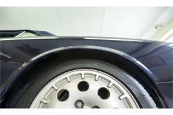 Fiat 124 Spider 2000 thumbnail 67