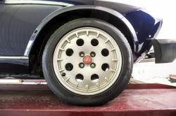 Fiat 124 Spider 2000 thumbnail 72
