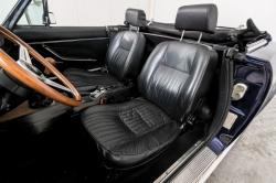 Fiat 124 Spider 2000 thumbnail 9