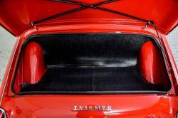 Triumph TR3 TR3A  thumbnail 12
