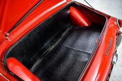 Triumph TR3 TR3A  thumbnail 23