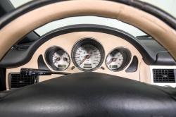 Mercedes-Benz SLK 230 K. thumbnail 13