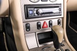 Mercedes-Benz SLK 230 K. thumbnail 18