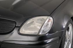 Mercedes-Benz SLK 230 K. thumbnail 20