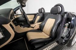 Mercedes-Benz SLK 230 K. thumbnail 21
