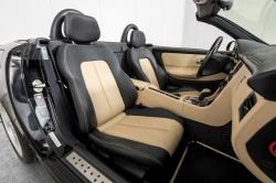 Mercedes-Benz SLK 230 K. thumbnail 22