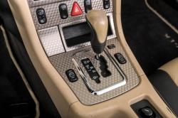 Mercedes-Benz SLK 230 K. thumbnail 26