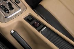 Mercedes-Benz SLK 230 K. thumbnail 35