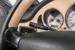 Mercedes-Benz SLK 230 K. thumbnail 36