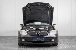 Mercedes-Benz SLK 230 K. thumbnail 37