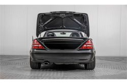 Mercedes-Benz SLK 230 K. thumbnail 40