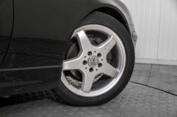 Mercedes-Benz SLK 230 K. thumbnail 45