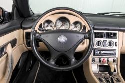 Mercedes-Benz SLK 230 K. thumbnail 5