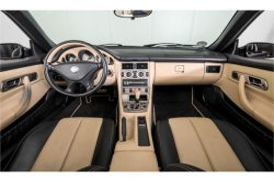 Mercedes-Benz SLK 230 K. thumbnail 6