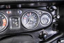 MG B 1.8 Roadster thumbnail 30