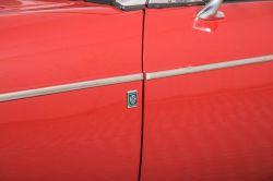 MG B 1.8 Roadster thumbnail 31