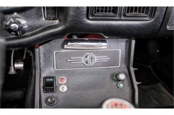MG B 1.8 Roadster thumbnail 33