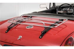 MG B 1.8 Roadster thumbnail 43
