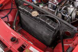 MG B 1.8 Roadster thumbnail 52