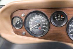 Fiat 124 Spider 2000 thumbnail 17