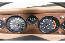 Fiat 124 Spider 2000 thumbnail 18