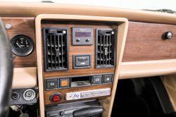 Fiat 124 Spider 2000 thumbnail 23