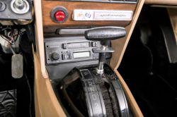 Fiat 124 Spider 2000 thumbnail 28