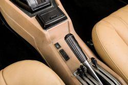 Fiat 124 Spider 2000 thumbnail 29