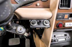 Fiat 124 Spider 2000 thumbnail 34