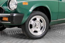Fiat 124 Spider 2000 thumbnail 4