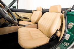 Fiat 124 Spider 2000 thumbnail 40